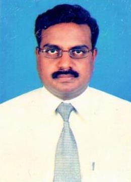 Mr. Senthil kumar